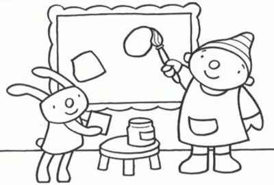 nieuwsbrief hooiberg september stichting kinderspeelzaal